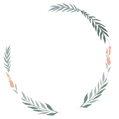Logo Et si on se mariait