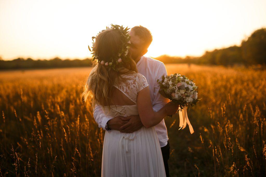 souvenirs mariage photos wedding planner