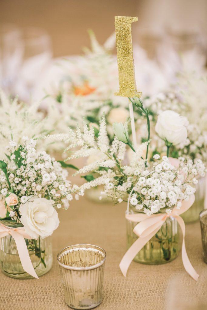 Décoration mariage wedding planner