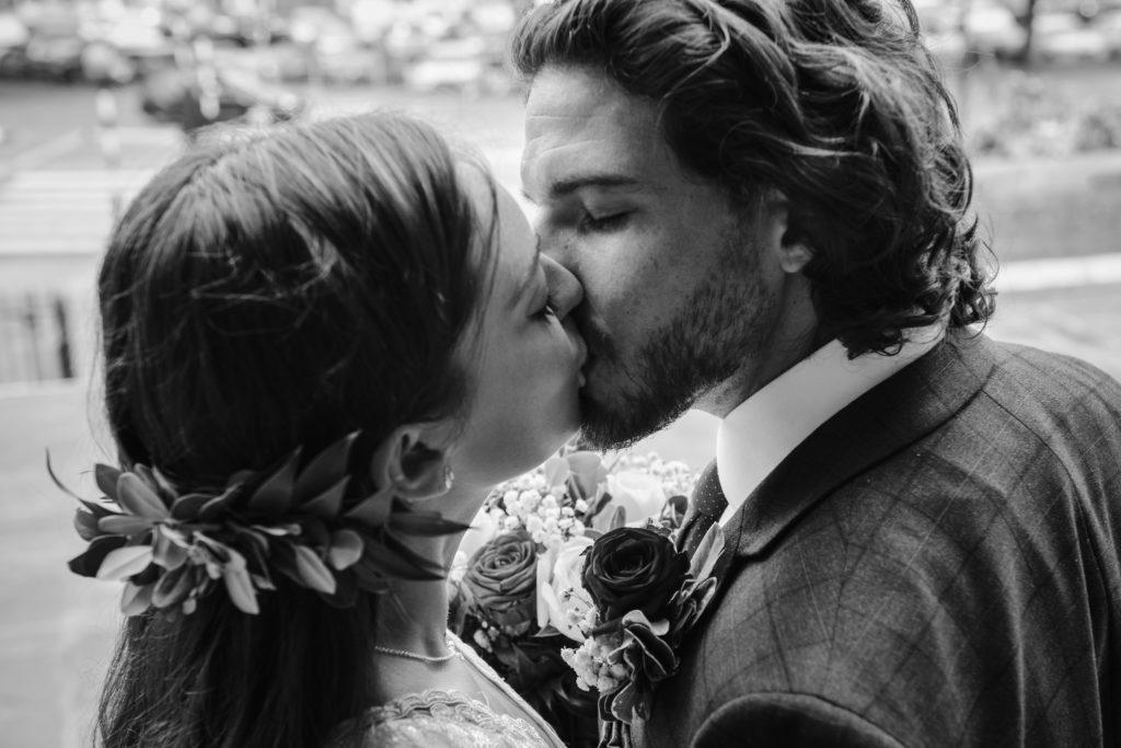 Mariés wedding planner Paris